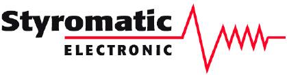 Styromatic